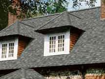 Owens Corning Roofing System Denver Roofer Roofing