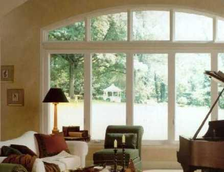 Simonton windows good simonton windows simonton vinyl for Good replacement windows