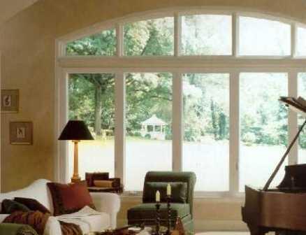 Simonton windows good simonton windows simonton vinyl for Vinyl windows denver